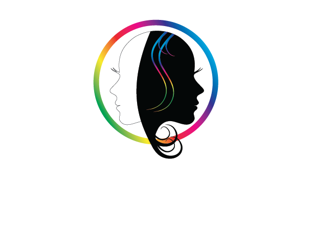 Board of Certified Hair Colorists Logo
